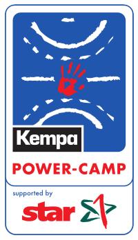 nhc-camp-kempa