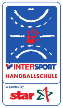 nhc-intersport-hbs