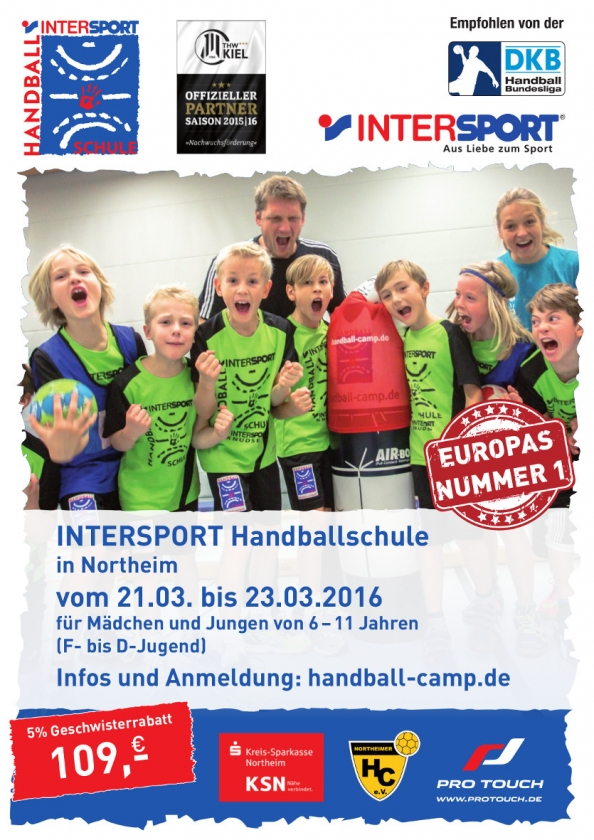Plakat_A3_InterSport-HaBaSchule_Northeim